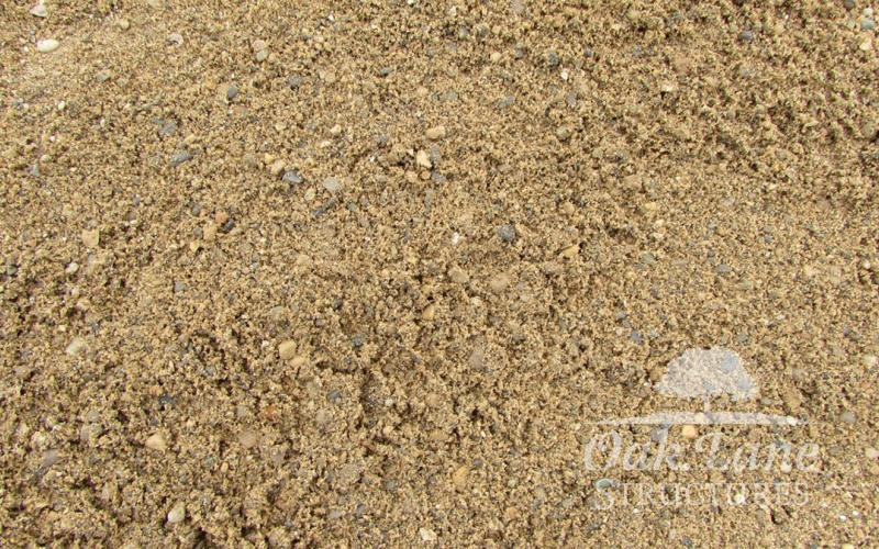 Washed Sand for Indianapolis, Lafayette, Kokomo, Logansport, and Flora IN