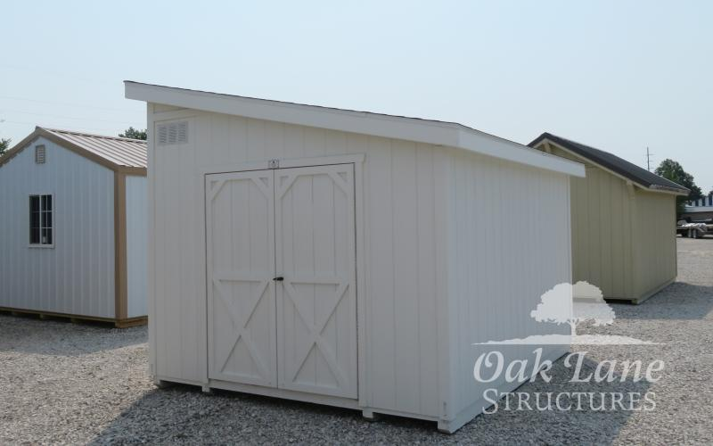 10x12 Wedge, Garage Storage Shed, Building, Yard Barn, Noblesville, Chicago, Fort Wayne, Indy, Carmel, Flora, Greenwood, Brownsburg, Kokomo, Lafayette, Logansport, frankfort, Monticello
