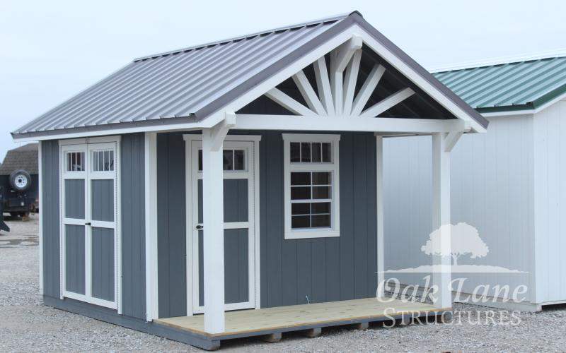Pergolas, Sheds,Garden Sheds, Storage Sheds, Doublewide Storage Sheds, 2 story sheds, Studio sheds, Gambrel Barns, Poly Lawn Furniture, Poly Chairs, Poly Adirondac Chairs, Poly Furniture, Noblesville,Carmel, Lafayette, Indianapolis, Chicago, Fort Wayne, Bourbon, Warsaw, Flora, Kokomo, Logansport, Monticello, Frankfort