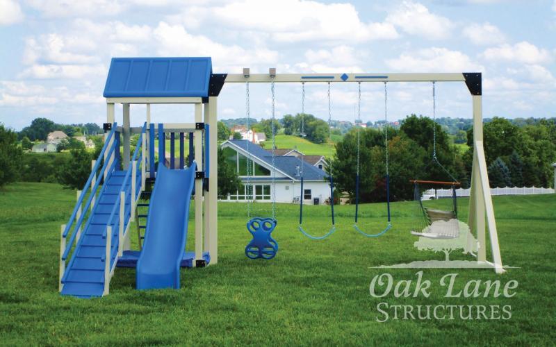 Swing Sets,Playground Equipment, Play Sets, Swings, Flora, Delphi, Rossville, Kokomo, Lafayette, Logansport, West Lafayette, Brookston, Noblesville, Indianapolis, Greenwood, Fort Wayne