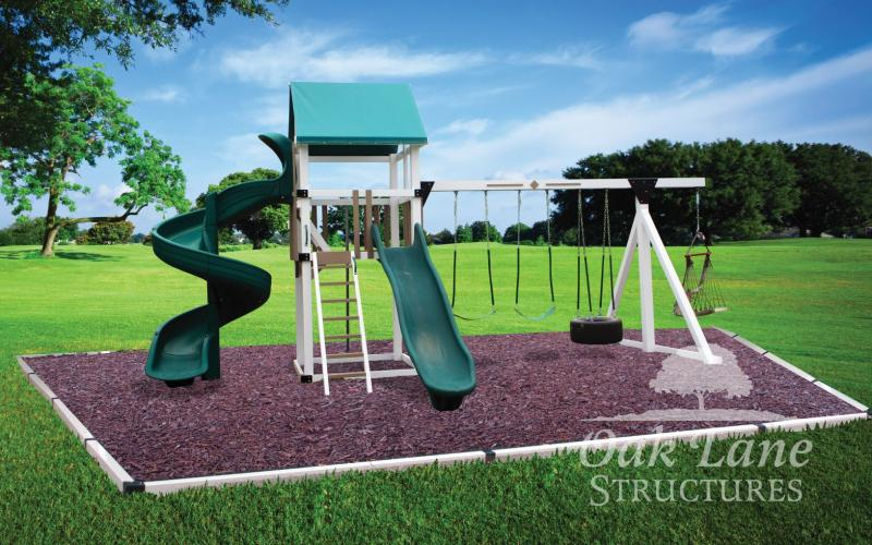 Swing Sets, Playground Equipment, Play Sets, Swings, Noblesville, Flora, Lafayette, Logansport, Kokomo, Cutler, Peru, Bourbon, Fort Wayne, Frankfort, Delphi