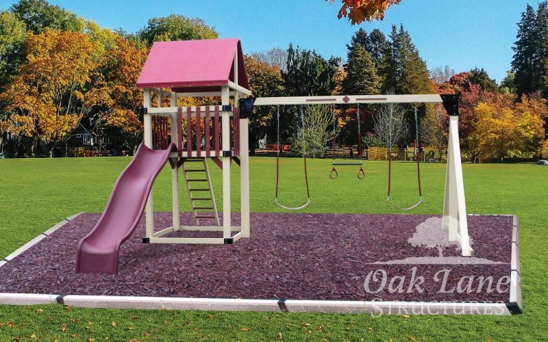 Swingsets, Playground Equipment, Play Sets, Swings, Noblesville, Flora, Lafayette, Logansport, Kokomo, Cutler, Peru, Bourbon, Fort Wayne, Frankfort, Delphi