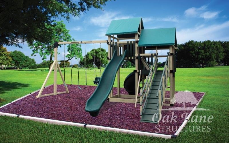Swing Sets, Playground Equipment, Play Sets, Swings, Noblesville, Flora, Indy, Greenwood, Logansport, Lafayette, West Lafayette, Brookston, Fort Wayne, Frankfort, Delphi, Kokomo