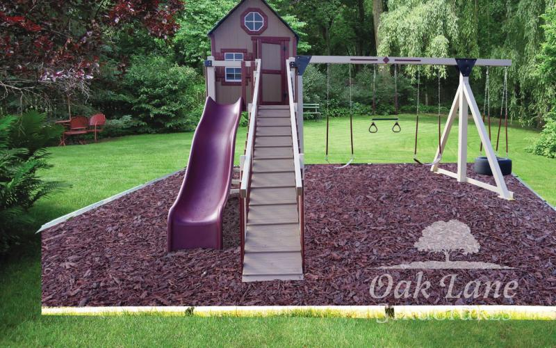 Swing Sets ,Playground Equipment, Play Sets, Swings, Flora, Delphi, Rossville, Kokomo, Lafayette, Logansport, West Lafayette, Brookston, Noblesville, Indianapolis, Greenwood, Fort Wayne