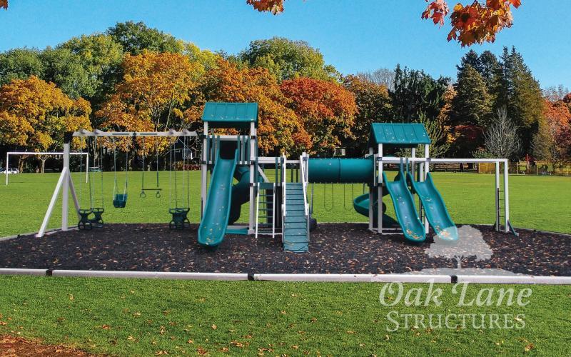 Swing Sets, Playground Equipment, Play Sets, Swings, Flora, Delphi, Cutler, Frankfort, Lafayette, Logansport, West Lafayette, Indy, Brookston, Kokomo, Fort Wayne