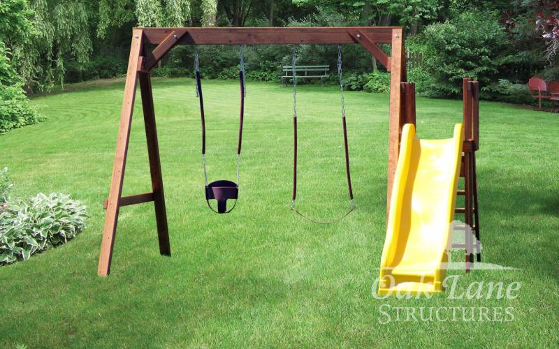 Swing Sets, Playground Equipment, Play Sets, Swings,Flora, Cutler, Delphi, Brookston, Monticello, Greenwood, Indianapolis, Lafayette, Frankfort, Rossville, Fort Wayne