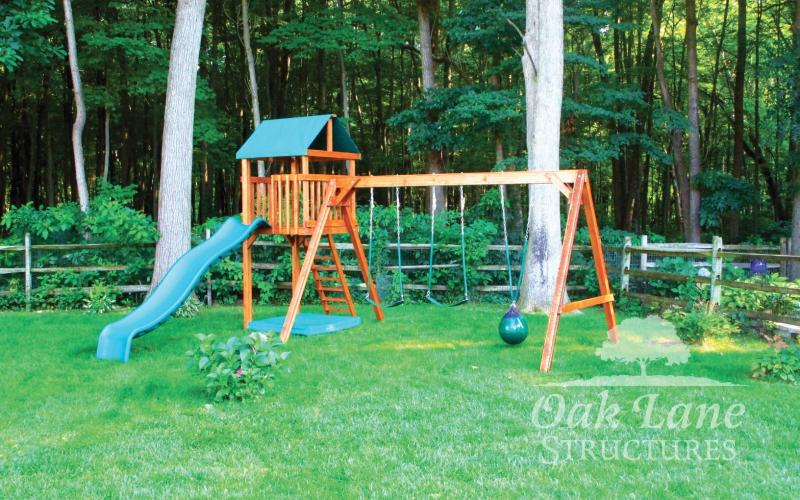 Swing Sets, Playground Equipment, Play Sets, Swings, Flora, Delphi, Monticello, Lafayette, Brookston, West Lafayette, Indy, Fort Wayne, Greenwood