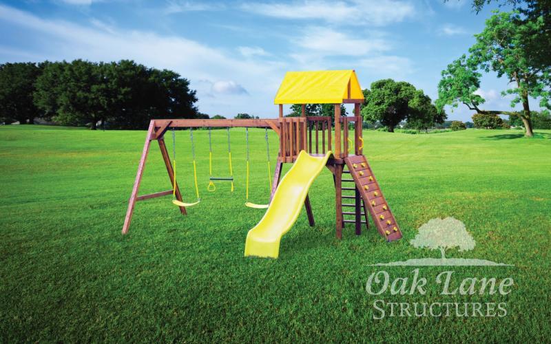 Swing Sets, Playground Equipment, Play Sets, Swings, Flora, Delphi, Rossville, Indy, Lafayette, Frankfort, Logansport, West Lafayette, Greenwood, Fort Wayne, Brookston, Monticello