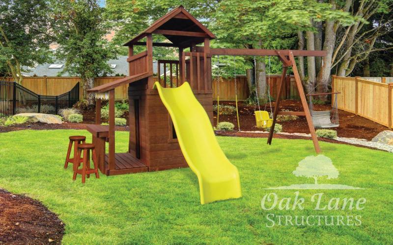 Swing Sets, Playground Equipment, Play Sets, Swings, Flora, Delphi, Rossville, Monticello, Brookston, Kokomo, Lafayette, Noblesville, Indy, Greenwood