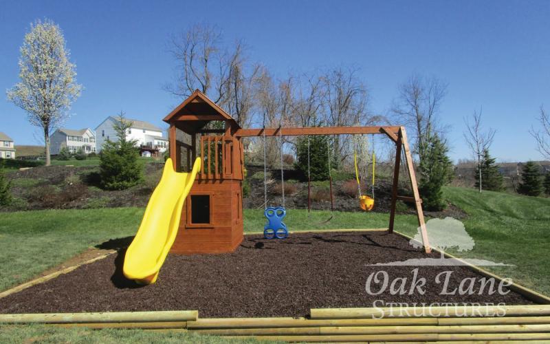 Swing Sets, Playground Equipment, Play Sets, Swings, Flora, Delphi, Rossville, Lafayette, Kokomo, West Lafayette, Monticello, Brookston, Indy, Greenwood, Noblesville