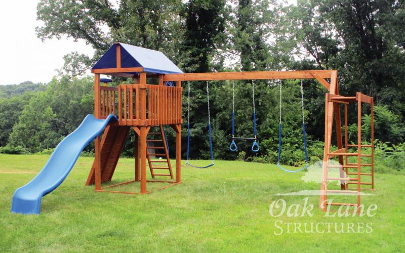 Swing Sets, Playground Equipment, Play Sets, Swings, Flora, Delphi, Rossville, Brookston, Monticello, Lafayette, West Lafayette, Indy, Greenwood, Noblesville