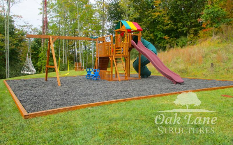 Swing Sets, Playground Equipment, Play Sets, Swings, Flora, Delphi, Rossville, Monticello, Brookston, Indy, Fort Wayne Greenwood, Noblesville