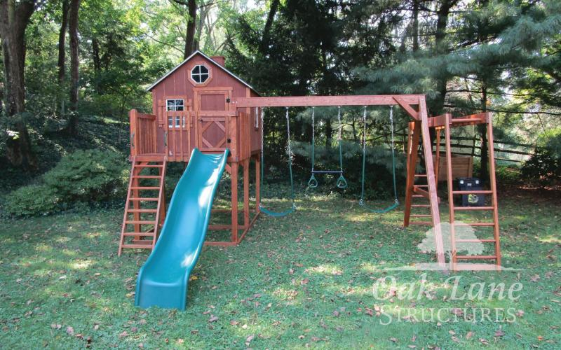 Swing Sets, Playground Equipment, Play Sets, Swings, Flora, Delphi, Rossville, Monticello, Brookston, Indy, Lafayette, West Lafayette, Greenwood, Noblesville