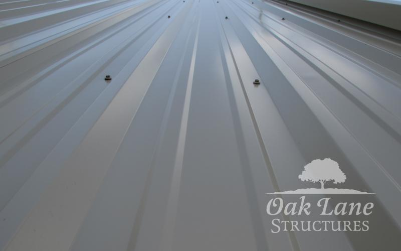 tin roofing for Chicago to Fort Wayne to Indianapolis areas