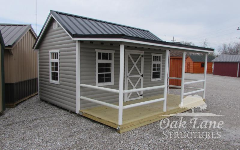 Shed Organization additionally Music Studios additionally Stunning Storage Sheds furthermore RaceDeck Garage Floor Makes This Harley Davidson Garage Theme Garage And Shed moreover Cedar Cladding. on garden shed man cave