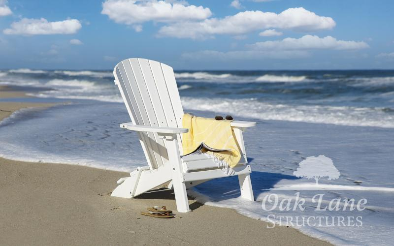 Poly Lawn Furniture, Poly Chairs, Poly Adirondac Chairs, Poly Furniture, Noblesville,Carmel, Lafayette, Indianapolis, Chicago, Fort Wayne, Bourbon, Warsaw, Flora, Kokomo, Logansport, Monticello, Frankfort