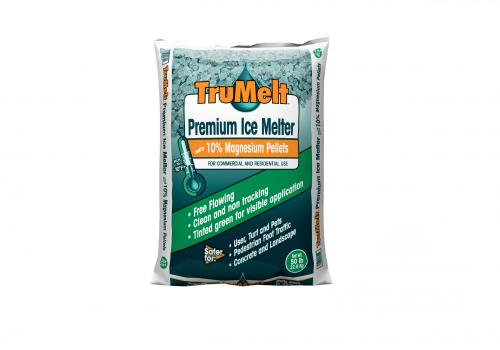 Icemelt, Ice Melter, Rock Salt, Softener Salt, Salt,