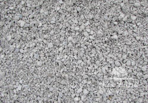 #10F Gravel for Indianapolis, Lafayette, Kokomo, Logansport, and Flora IN