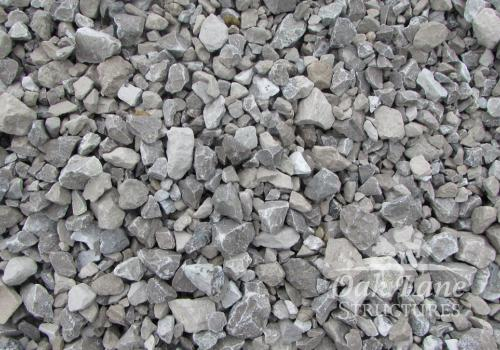 #8 Gravel for Indianapolis, Lafayette, Kokomo, Logansport, and Flora IN
