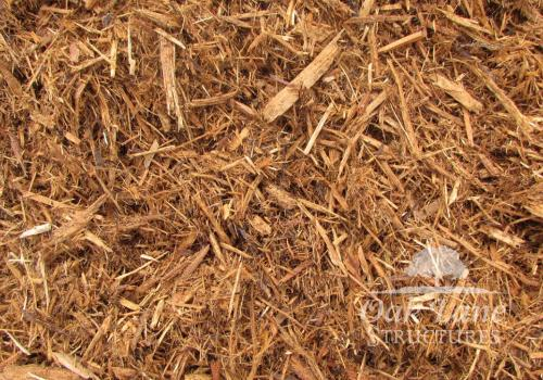 Cypress Mulch for Indianapolis, Lafayette, Kokomo, Logansport, and Flora IN