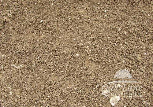 Topsoil for Indianapolis, Lafayette, Kokomo, Logansport, and Flora IN