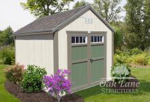 Garden Sheds Indianapolis buy a storage shed for your kokomo, lafayette, or logansport home