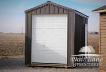 Studio Barn, Gambrel Barn, Garden Shed, Backyard Shed, Storage Shed, Flora, Lafayette, Logansport, Frankfort, Indy, Chicago, Fort Wayne, Bourbon, Warsaw, South Bend