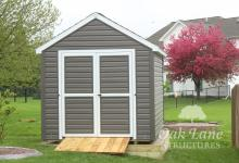 Garden Shed, Backyard Shed, Storage Shed, Flora, Lafayette, Logansport, Frankfort, Indy, Chicago, Fort Wayne, Bourbon, Warsaw, South Bend
