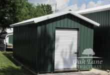 12x24 Studio- Zionsville, Indianapolis, Chicago, Fort Wayne, Warsaw, Logansport, Lafayette