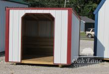 Horse Shelters,Storage Barns, Garden Sheds, Recreation, Indianapolis, Noblesville, Frankfort, Lafayette,West Lafayette, Delphi, Fort Wayne, Carmel, Monticello