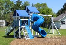 Swingsets, Lawn Furniture,Pavilion, Gazebo, Pergola, Pool House, Villa, in Lebanon, Indy, Carmel, Noblesville, Greenwood, Zionsville, Flora, Frankfort, Kokomo, Lafayette, Logansport, West Lafayette, Brownsburg, Clayton