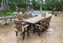 Lawn Furniture,Play Sets, Pavilion, Gazebo, Pergola, Pool House, Villa, in Lebanon, Indy, Carmel, Noblesville, Greenwood, Zionsville, Flora, Frankfort, Kokomo, Lafayette, Logansport, West Lafayette, Brownsburg, Clayton