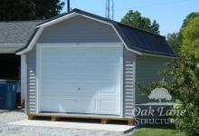 Gambrel Barn, Lofted Barn, Storage Shed, Flora, Indianapolis, Chicago, Fort Wayne, South Bend, Warsaw, Lafayette, Logansport, Frankfort, Kokomo