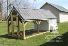 Chicken Coops, Garden Shed, Backyard Shed, Storage Shed, Flora, Lafayette, Logansport, Frankfort, Indy, Chicago, Fort Wayne, Bourbon, Warsaw, South Bend