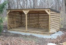 Custom, Potting Shed, Playhouse, Chalet, Porch, Shingle Roof, Oak Lane, Recreation, Maintenance Free Buildings, Noblesville, Zionsville, Chicago, Lebanon, Fort Wayne, Greenwood, Indy, Bourbon, Fort Wayne, New Haven, Flora, Lafayette, Kokomo, Logansport, West Lafayette, Monticello