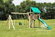 #108 Poly Swingset, Carmel, Lafayette, Logansport, Noblesville, Kokomo, Monticello, Flora, Zionsville, Indianapolis, Chicago, Fort Wayne, Warsaw