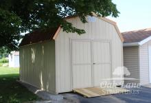 12x20 Gambrel Barn, Noblesville, Zionsville, Carmel, Lafayette, Logansport, Kokomo, Indianapolis, Chicago, Fort Wayne, Flora, Greenwood, Lebanon, Fort Wayne, Chicago, Frankfort, Monticello