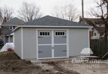 Custom Villa, Custom Shed, Build on Site, Noblesville, Carmel, Indy, Lebanon, Greenwood, Brownsburg, Flora, Lafayette, Kokomo, Logansport, Frankfort, Fort Wayne, Valporaiso, Chicago, Bourbon